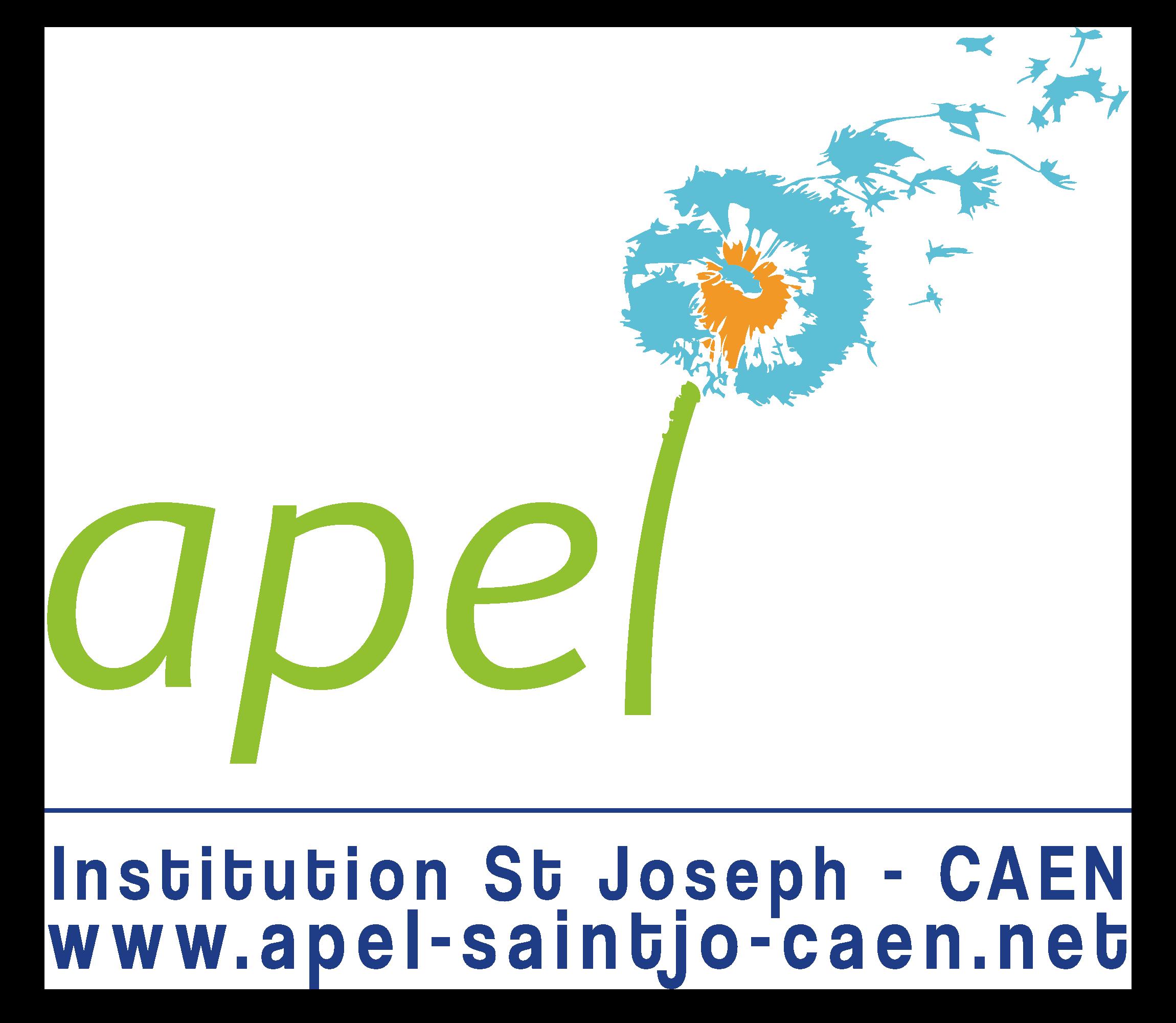 APEL Saint-Joseph Caen